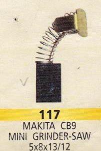 124704.jpg