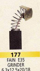 124854.jpg