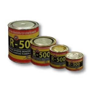 βενζινόκολλα-γενικής-χρήσης-r500-mentor.jpg