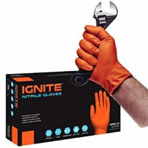 ignite-1.jpg