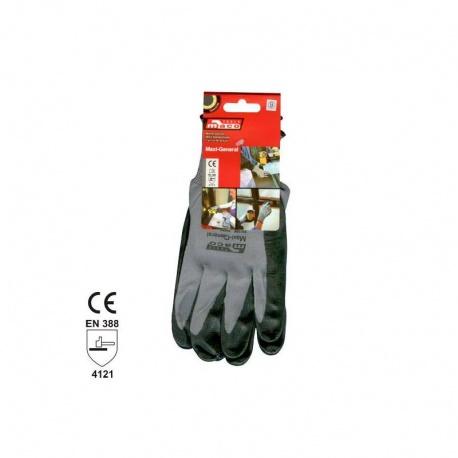 gantia-04000-maco-maxi-general.jpg