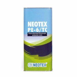 polyesteras-neotex-pe-6-tc-6kg_0.jpg